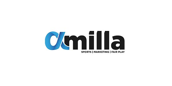 amilla-marketing-gmbh-efootball-esb-marketing-netzwerk