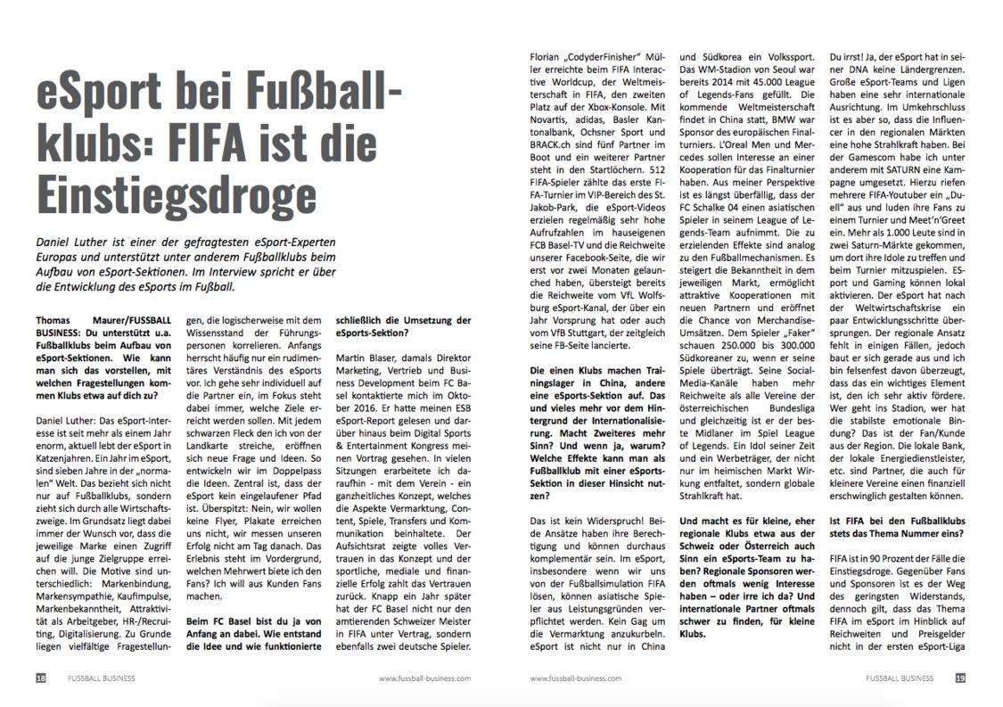 EBF-Beitrag-FIFA-Fussball-Business