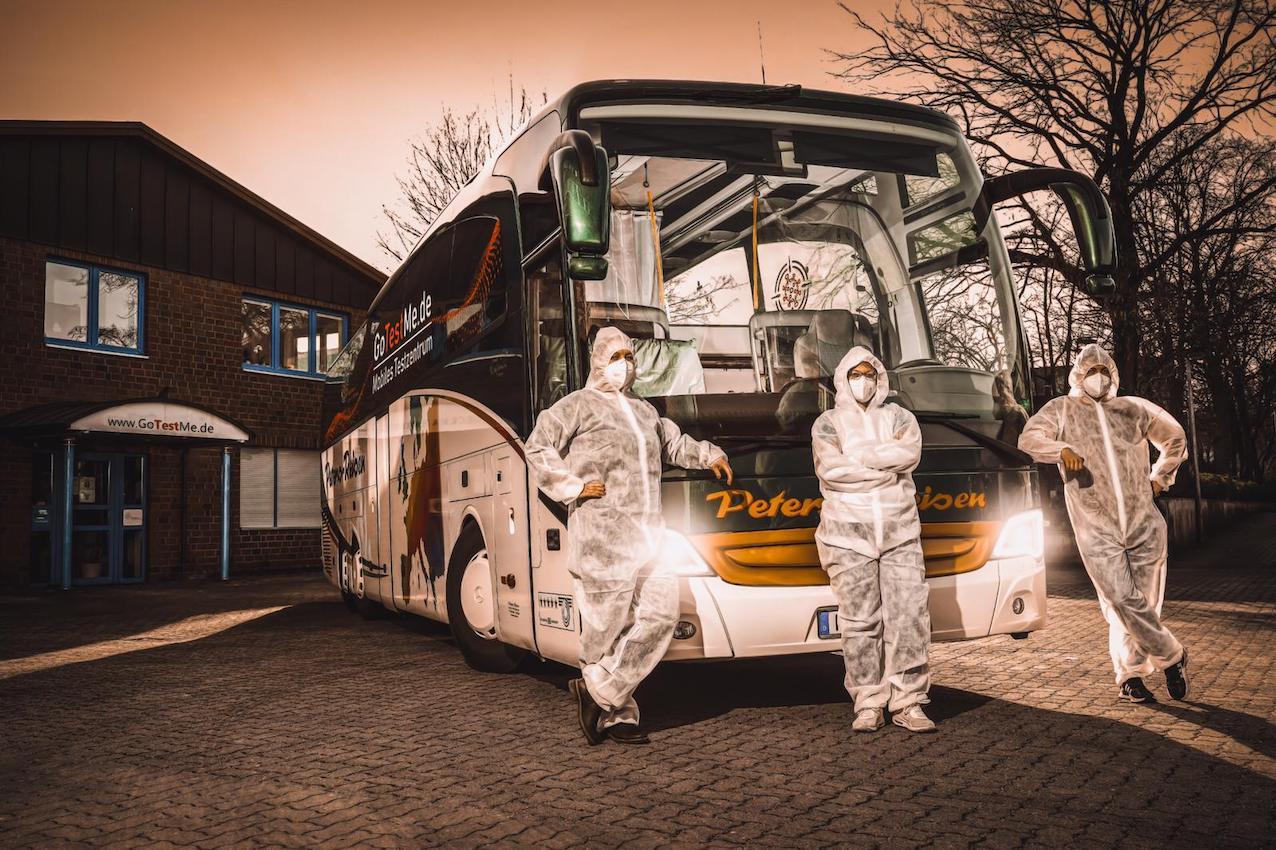 banner_testbus